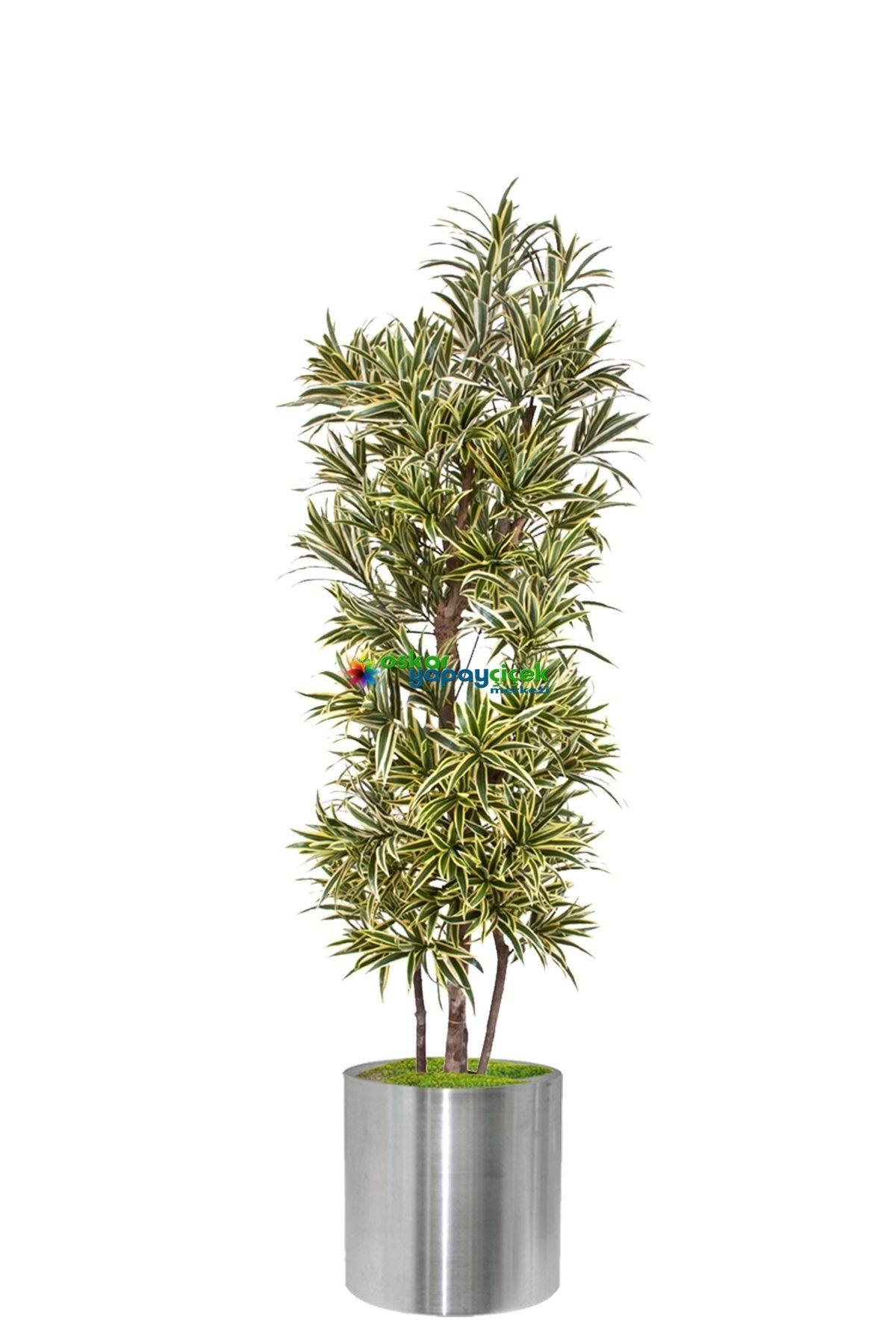 oskar yapay ağaç
