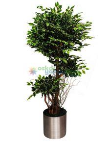 Yapay benjamin ağaç