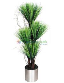 Yapay Saz bitki