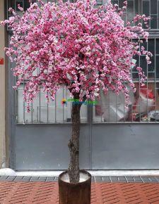 Yapay kiraz ağacı