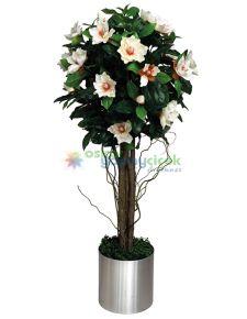 Yapay Manolya ağacı