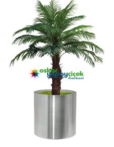 Yapay Palmiye ağacı