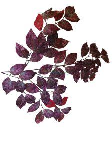 Yapay Prunus Cerasifera Pissardii