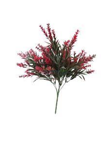 Yapay Red Grass Bitki