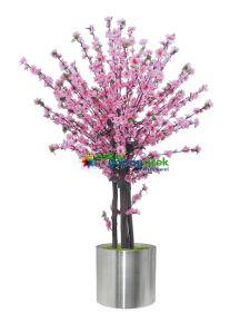 yapay kiraz ağacı 230 cm.