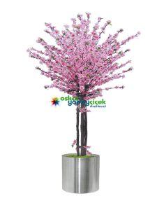 yapay kiraz ağacı 180 cm.