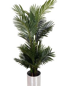 Yapay Star JumboAreka ağaç