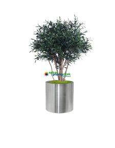Yapay zeytin ağacı 140 cm