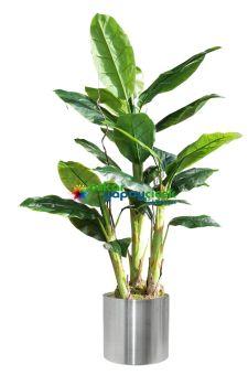 200 cm Yapay Muz Ağacı