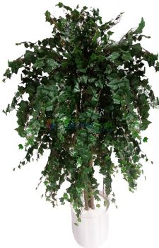 Yapay sarmaşık ağacı