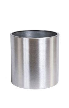 Metal Saksı 35 x 35