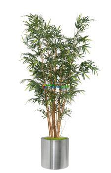 Yapay Bambu