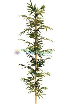 Her boy ve miktarda Yapay Bambu ağaç