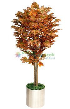 Yapay Hazan ağacı