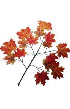 Yapay Hazan yaprağı dal