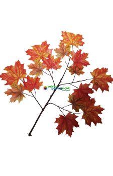 Yapay hazan yaprağı