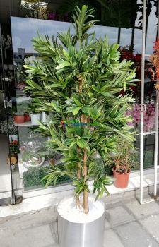 Yapay Kraton ağacı