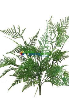 Yapay Kuşkonmaz bitkisi