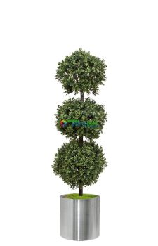 Yapay Ligustrum Ball Tree