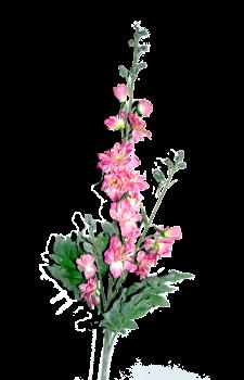 Yapay Defilyum Çiçeği