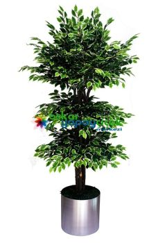 Yapay Starlight benjamin ağaç